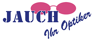 Jauch – Ihr Optiker